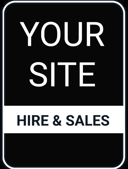 Your Site Hire